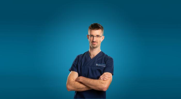 Dr. Tornai Tamás