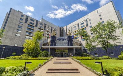 Pihenjen és gondoskodjon az egészségéről: itt a Helia és a Pesti Gasztroenterológiai Centrum ajánlata